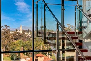 Photo 23: DOWNTOWN Condo for sale : 2 bedrooms : 2604 5th Ave #901 in San Diego