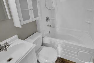 Photo 15: 2428 Lindsay Street in Regina: Arnhem Place Residential for sale : MLS®# SK870954