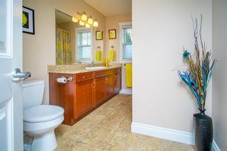 Photo 31: 2280 Brad's Lane in : Na Cedar House for sale (Nanaimo)  : MLS®# 874625