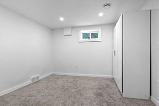 Photo 20: 1115 Clifton Street in Winnipeg: Sargent Park Residential for sale (5C)  : MLS®# 202115684