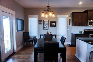 Photo 10: 12 Wigham Close: Olds Detached for sale : MLS®# A1019811
