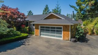Photo 14: 1441 Madrona Dr in : PQ Nanoose House for sale (Parksville/Qualicum)  : MLS®# 856503
