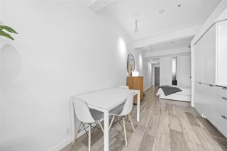 """Photo 7: 402 53 W HASTINGS Street in Vancouver: Downtown VW Condo for sale in """"Paris Block"""" (Vancouver West)  : MLS®# R2554831"""