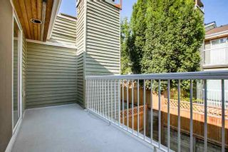 Photo 17: 8412 KEYSTONE STREET in Vancouver East: Home for sale : MLS®# R2395420