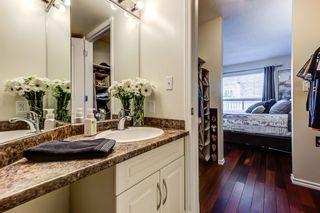 Photo 24: 301 17404 64 Avenue NW in Edmonton: Zone 20 Condo for sale : MLS®# E4245502