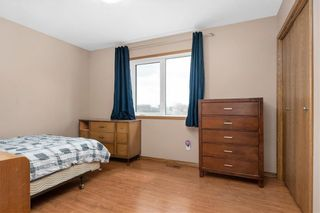 Photo 17: A 5901 Hwy 9 Highway in St Andrews: R13 Residential for sale : MLS®# 202110712
