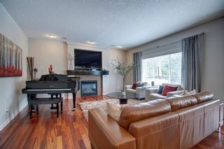 Photo 7: 39 Autumn Place SE in Calgary: Auburn Bay Detached for sale : MLS®# A1138328