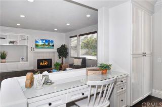 Photo 7: 5326 Charlotta Drive in Huntington Beach: Residential for sale (17 - Northwest Huntington Beach)  : MLS®# OC19169539