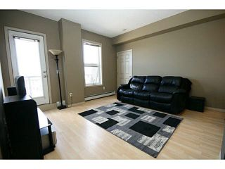 Photo 7: #1-619 4245 139 AV NW: Edmonton Condo for sale : MLS®# E3411552