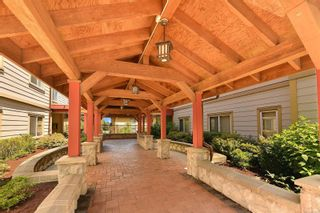 Photo 22: 105 360 GOLDSTREAM Ave in : Co Colwood Corners Condo for sale (Colwood)  : MLS®# 883233