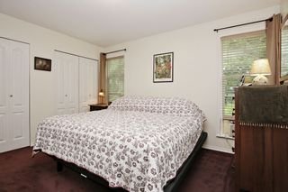 Photo 14: 45361 MCINTOSH Drive in Chilliwack: Chilliwack W Young-Well House for sale : MLS®# R2594568