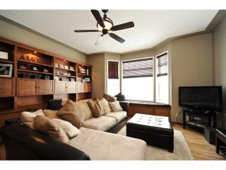 Photo 10: 27 BRIDLEWOOD Circle SW in CALGARY: Bridlewood Residential Detached Single Family for sale (Calgary)  : MLS®# C3460431
