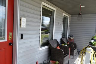 Photo 45: 602 1st Avenue South in Bruno: Residential for sale : MLS®# SK856112