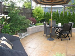 Photo 15: 210 Irving Rd in VICTORIA: Vi Fairfield East House for sale (Victoria)  : MLS®# 594610