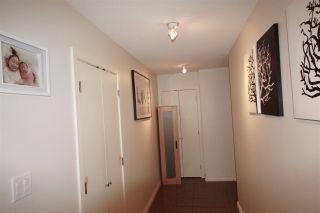 """Photo 12: 309 2982 BURLINGTON Drive in Coquitlam: North Coquitlam Condo for sale in """"Edgemont"""" : MLS®# R2095897"""