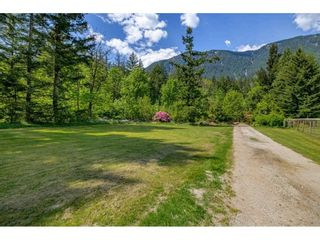 Photo 30: 21400 TRANS CANADA Highway in Hope: Hope Center House for sale : MLS®# R2579702