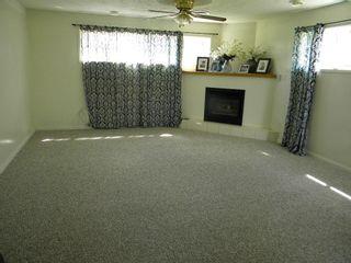 Photo 20: 4716 49 Avenue: Calmar House for sale : MLS®# E4251861