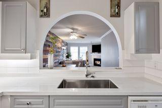 "Photo 8: 103 1655 GRANT Avenue in Port Coquitlam: Glenwood PQ Condo for sale in ""THE BENTON"" : MLS®# R2540366"