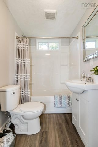 Photo 15: 215 Oakdene Avenue in North Kentville: 404-Kings County Residential for sale (Annapolis Valley)  : MLS®# 202124740