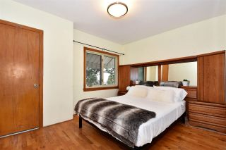 Photo 9: 927 E 63RD Avenue in Vancouver: South Vancouver House for sale (Vancouver East)  : MLS®# R2310590