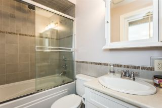 Photo 14: 2497 WOODPARK Place in Abbotsford: Central Abbotsford House for sale : MLS®# R2318713