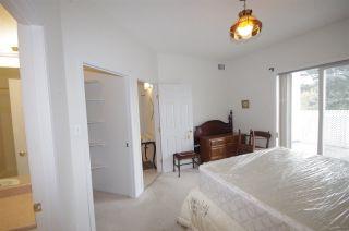 Photo 24: 301 11308 130 Avenue in Edmonton: Zone 01 Condo for sale : MLS®# E4154686