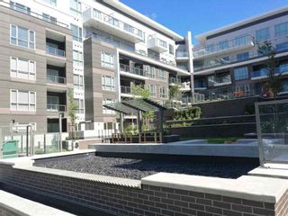"""Photo 13: 112 7008 RIVER Parkway in Richmond: Brighouse Condo for sale in """"Riva 3"""" : MLS®# R2517778"""