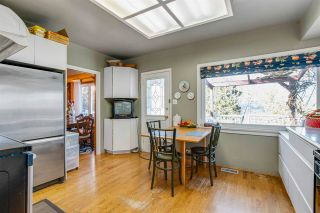 Photo 6: 3953 TRINITY Street in Burnaby: Vancouver Heights House for sale (Burnaby North)  : MLS®# R2567765