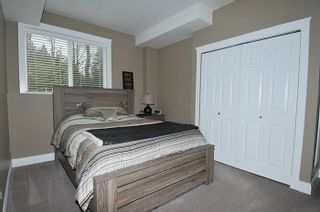 Photo 17: 27 13210 SHOESMITH CRESCENT in Maple Ridge: Silver Valley House for sale : MLS®# R2149172
