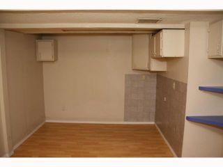 Photo 14: 108 MARDALE Crescent NE in CALGARY: Marlborough Residential Detached Single Family for sale (Calgary)  : MLS®# C3416747