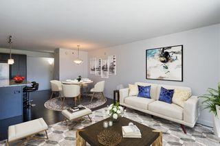 Photo 7: 307 235 Bridgeland Drive South in Winnipeg: Bridgwater Forest Condominium for sale (1R)  : MLS®# 202017173