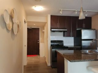 "Photo 5: 703 58 KEEFER Place in Vancouver: Downtown VW Condo for sale in ""FIRENZE"" (Vancouver West)  : MLS®# R2573050"