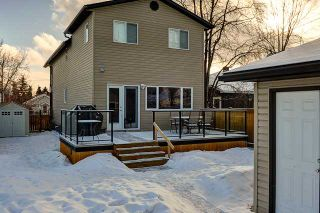 Photo 19: 516 21 Avenue NW in CALGARY: Mount Pleasant Residential Detached Single Family for sale (Calgary)  : MLS®# C3602229