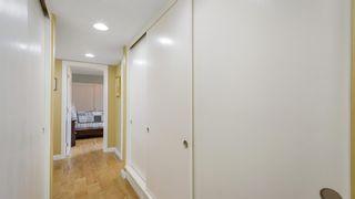Photo 20: LA MESA House for sale : 4 bedrooms : 9380 Monona Dr