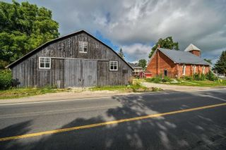 Photo 3: 8137 N Main Street in Adjala-Tosorontio: Everett House (Bungalow) for sale : MLS®# N5249549