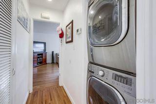 Photo 16: LINDA VISTA House for sale : 3 bedrooms : 7844 Linda Vista Road in San Diego