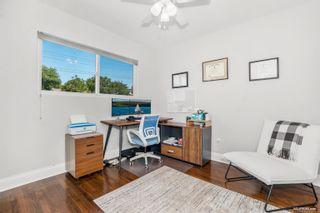 Photo 20: LA MESA House for sale : 3 bedrooms : 7975 Rainey St