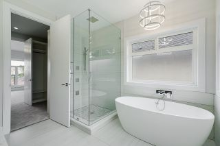 Photo 16: 3759 PORTLAND Street in Burnaby: Suncrest House for sale (Burnaby South)  : MLS®# R2362027