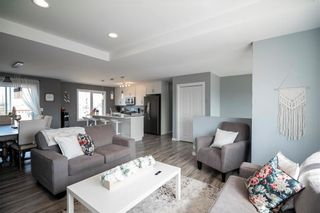 Photo 15: 12 Arthur Fiola Place in Ste Anne: R06 Residential for sale : MLS®# 202018965