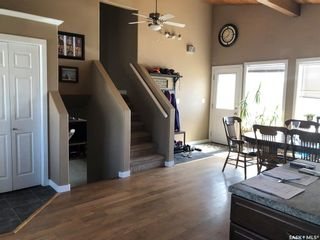 Photo 19: 1014 Ominica Street East in Moose Jaw: Hillcrest MJ Residential for sale : MLS®# SK852288