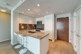 """Photo 4: 2505 3102 WINDSOR Gate in Coquitlam: New Horizons Condo for sale in """"Celadon by Polygon"""" : MLS®# R2610333"""