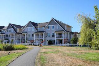 Photo 32: 33 700 Lancaster Way in Comox: CV Comox (Town of) Row/Townhouse for sale (Comox Valley)  : MLS®# 883144