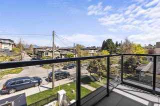 Photo 17: 748 E 30TH Avenue in Vancouver: Fraser VE House for sale (Vancouver East)  : MLS®# R2570297