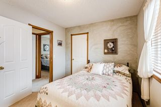 Photo 30: 36 Chinook Crescent: Beiseker Detached for sale : MLS®# A1136901