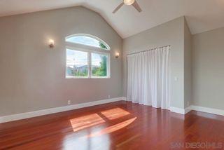 Photo 42: OCEAN BEACH House for sale : 5 bedrooms : 4353 Narragansett Ave in San Diego