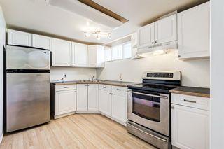 Photo 14: 452 Malvern Close NE in Calgary: Marlborough Park Detached for sale : MLS®# A1111639