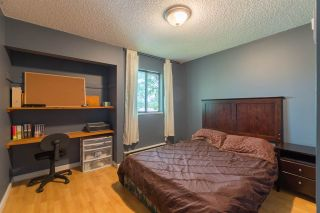 """Photo 13: 2 33361 WREN Crescent in Abbotsford: Central Abbotsford Townhouse for sale in """"Sherwood Hills"""" : MLS®# R2193698"""