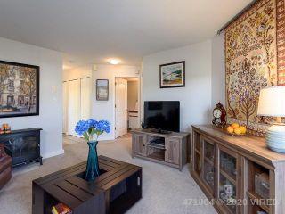 Photo 2: 105 130 Back Rd in COURTENAY: CV Courtenay East Condo for sale (Comox Valley)  : MLS®# 845338