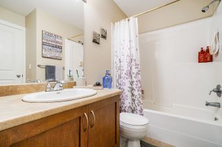 """Photo 20: 102 2336 WHYTE Avenue in Port Coquitlam: Central Pt Coquitlam Condo for sale in """"CENTRE POINTE"""" : MLS®# R2513094"""