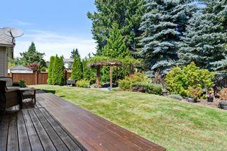 Photo 27: 2650 Jasmine Pl in Nanaimo: Na Diver Lake House for sale : MLS®# 883702